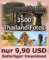 Thailand Foto Download