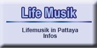 Pattaya Lifemusik